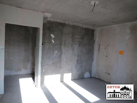 Продается двухкомнатная квартира на ул. Калужского Ополчения - Фото 5