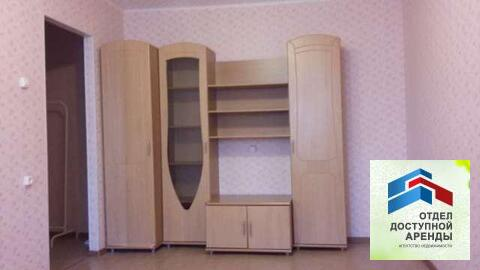 Комната ул. Мичурина 7 - Фото 3