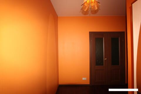 Аренда однокомнатно квартиры на Вяземской улице - Фото 3