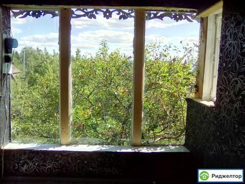 Аренда дома посуточно, Новинка, Гатчинский район - Фото 4