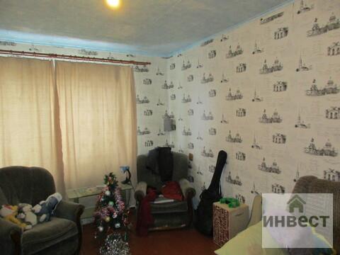 Продается 3х-комнатная квартира п.Киевский, д.16. - Фото 4