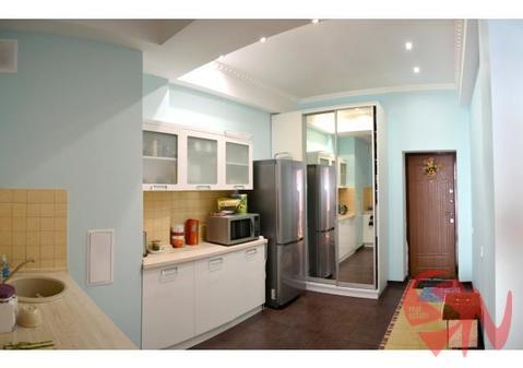 Предлагаю к приобретению двухкомнатную квартиру в одном из живопис - Фото 5