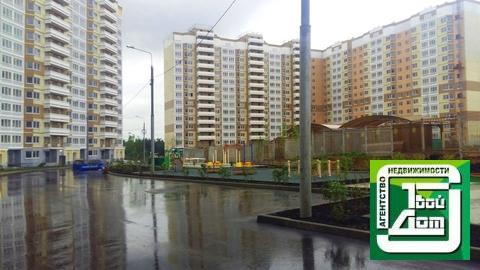 Домодедово, Курыжова, 16 - Фото 3
