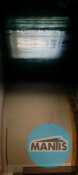 Продается 3/4 доли в 5 комнатной квартире 97 кв.м. в городе Балашиха - Фото 3