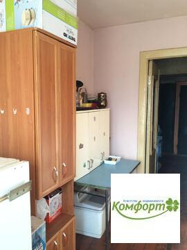 Продается комната в 5-к квартире г. Жуковский, ул. Строительная, д. - Фото 5