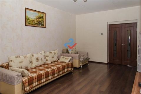 Большая двухуровневая квартира на Ленина 150/1 - Фото 2