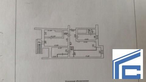 Продажа помещения 100 кв.м. . Домодедово, ул.25 лет октября д.9 - Фото 4