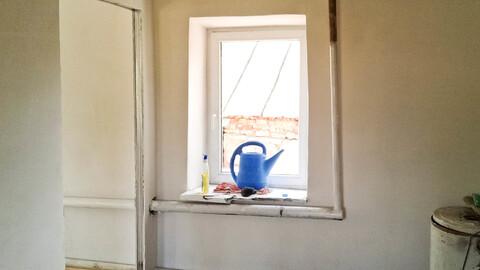 Продается 2-к. 1 эт. кирпичный дом в хорошем состоянии. Сделан ремонт - Фото 5