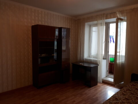 Сдам квартиру в аренду в городе Щелково - Фото 1