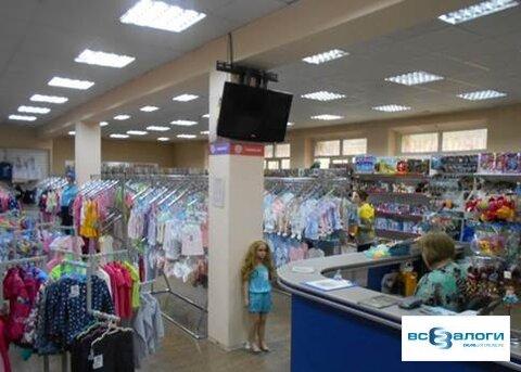 Продажа торгового помещения, Чита, Ул. Анохина - Фото 2