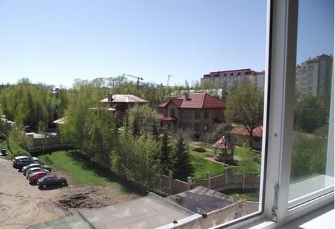 Аренда квартиры, Уфа, Ул. Октябрьской Революции - Фото 5