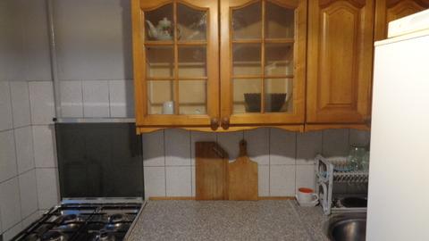 Сдается 2-я квартира в г.Мытищи на ул.Силикатная д,37 Г - Фото 5