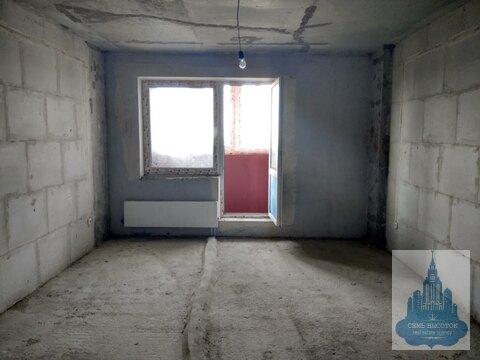 Предлагаем к продаже просторную 3-х комнатную квартиру - Фото 4