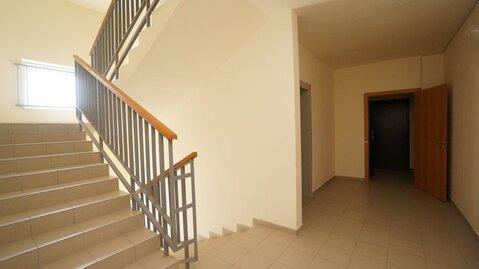 Купить квартиру с ремонтом в монолитном доме - Фото 3