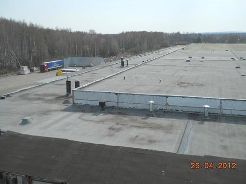 Предлагается к продаже складской комплекс 13 120 кв.м. - Фото 3