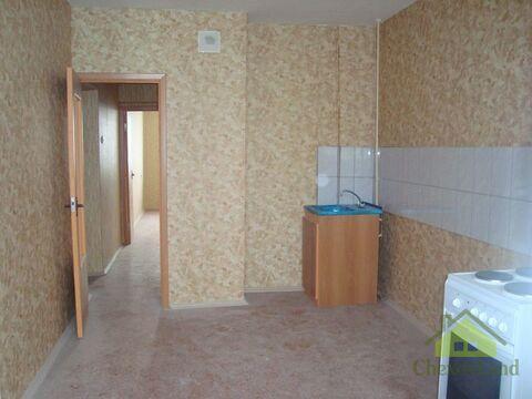 2 комнатная квартира в г.Чехов ул.Земская, д.5 - Фото 2