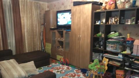 Предлагаем 2-х комнатную квартиру в Копейске по пр.Коммунистическому. - Фото 5