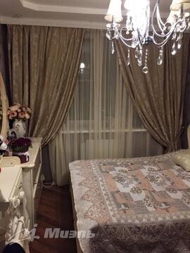 Продажа квартиры, Реутов, Ул. Ашхабадская - Фото 5