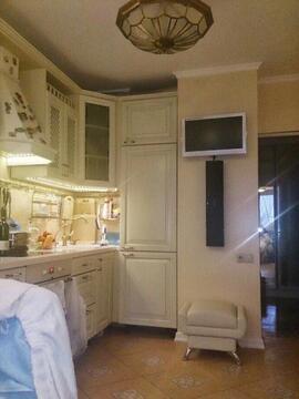 Продается квартира, Чехов, 43.3м2 - Фото 2