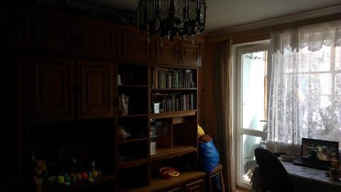 Двухкомнатная квартира на Пролетарской - Фото 3
