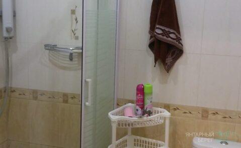 Сдается 2-комнатная квартира 62 м.кв. на Репина 15/3, г. Севастополь - Фото 5