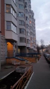 Продам 2-Х компактную квартиру - Фото 1