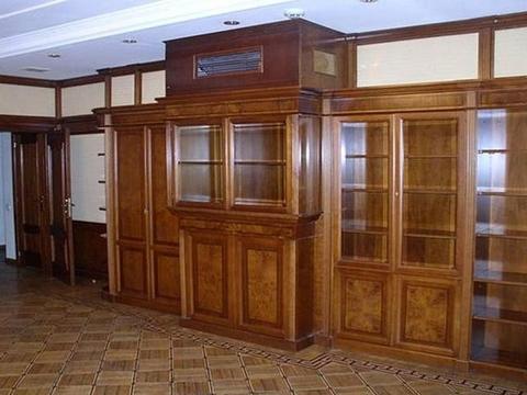 Аренда офиса, м. Чистые пруды, Ул. Макаренко - Фото 5