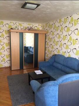 2-х комнатная квартира 300 метров от м. Коломенская - Фото 2