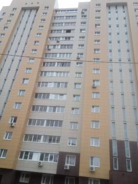 Отличная 4-х комнатная квартира город щербинка-новая москва - Фото 2