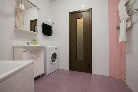 Квартира на Ломоносова 32 - Фото 2