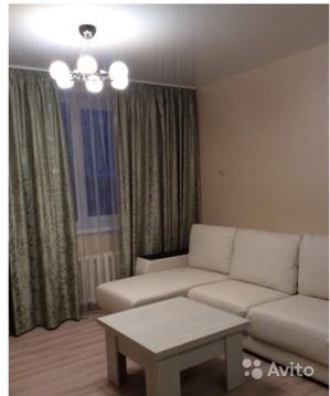 Однокомнатная квартира в элитном ЖК Парковый - Фото 2