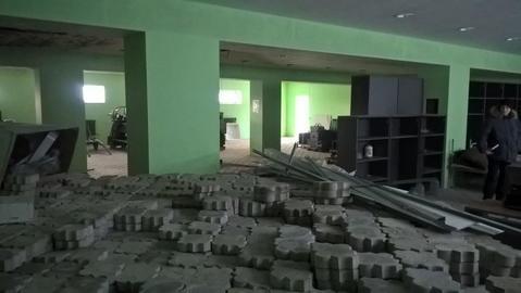 Производственно- складское помещение - Фото 2