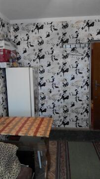 Продажа комнаты в коммунальной квартире - Фото 2