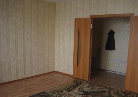 Новосинеглазово п, Громова ул, д. 11 - Фото 2