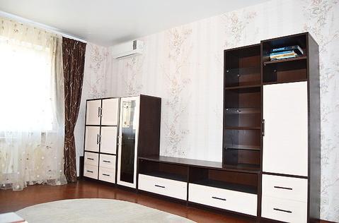 Сдается 1 комнатная квартира Королев Фрунзе - Фото 2