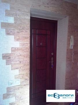 Продажа квартиры, Иркутск, Ул. Ломоносова - Фото 1