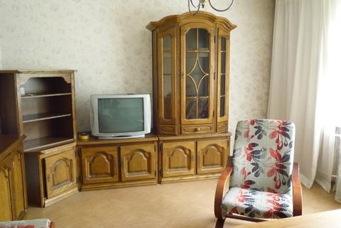 Продам 3-комнатную квартиру на ул. Гайдара - Фото 4