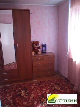 Продам, 3-комн, Курган, Рябково, Карбышева ул, д.44а - Фото 1