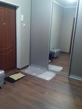 Аренда 1-комнатной квартиры - Фото 4