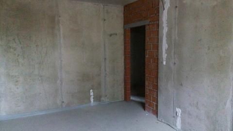 3-х комнатная квартира ул. Курыжова. д. 21 - Фото 3