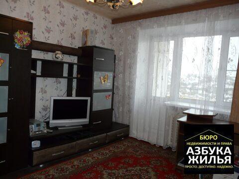 2-к квартира на Добровольского 1.6 млн руб - Фото 5