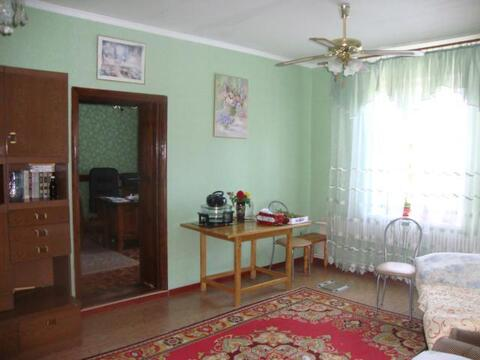 Огромный дом с кафе в Кувандыке 550 м2 продается. - Фото 5