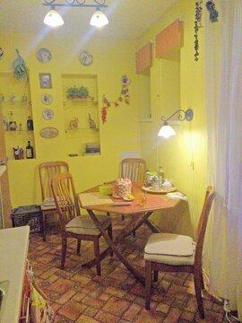 Продаю 3 комнатную квартиру в центре Ворошиловский - красноармейская - Фото 1