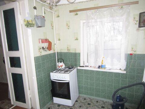 Продам часть дома в Таганроге. - Фото 1