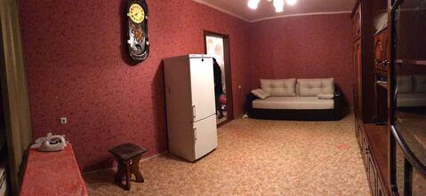 Сдам 1 комнатную квартиру в Москве 1-ый Очаковский переулок д.3 - Фото 2