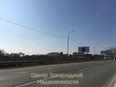 Земельный участок, Щелковское ш, 8 км от МКАД, Балашиха. Участок 333 . - Фото 5