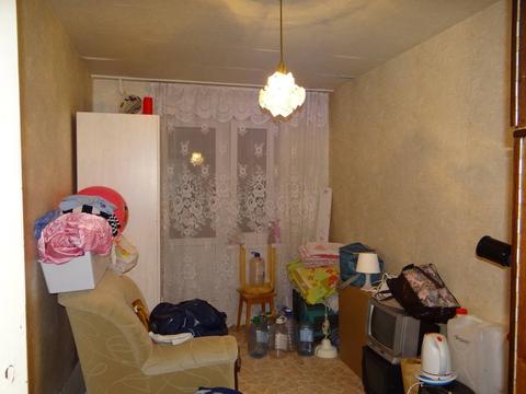Продажа квартиры, Нижний Новгород, 6 микрорайон - Фото 2