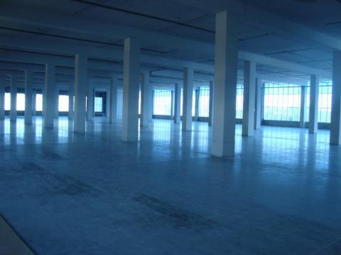 Аренда производственно-складских площадей в. г. Щелково - Фото 2