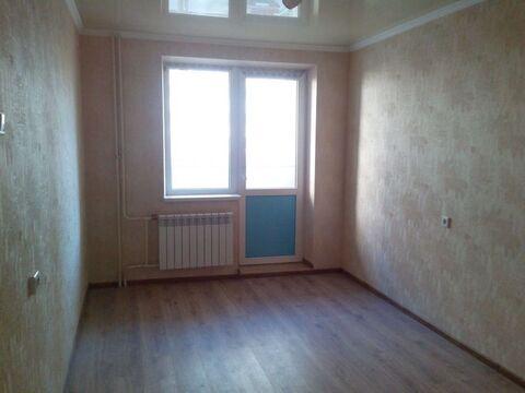 Сдам двухкомнатную квартиру в новом доме. - Фото 4