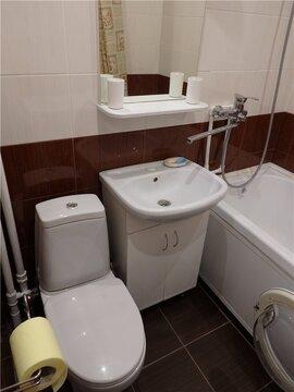 Сдаю 2 -х комнатную квартиру - Фото 4